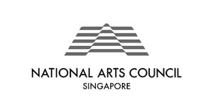 clientlogos_0000_nacsingapore