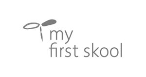 clientlogos_0002_myfirstskool