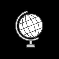 globalmindset