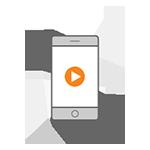 mobilebrandcontent