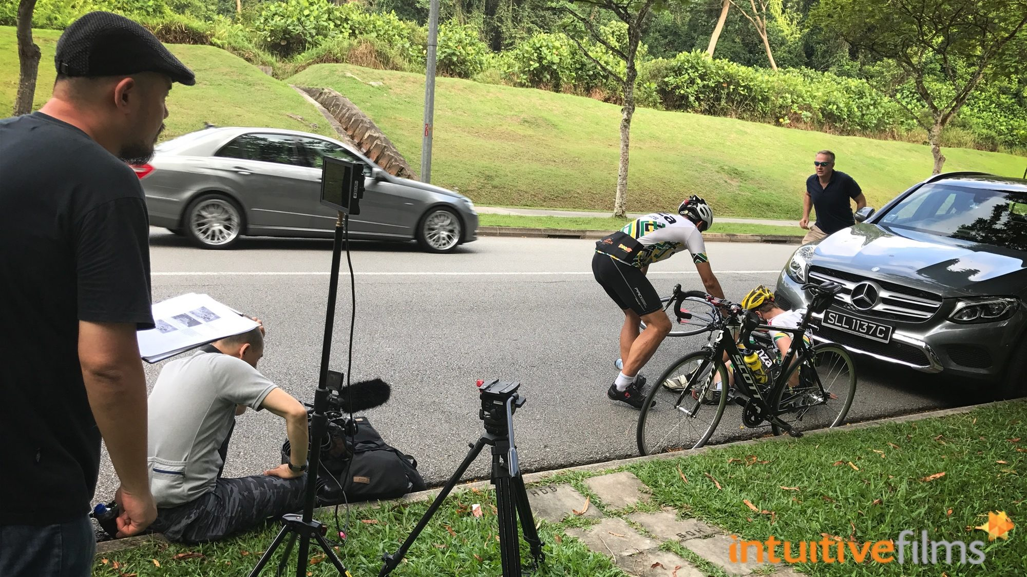 Video-Production-Singapore-LTA